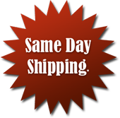 same day shipping fs1